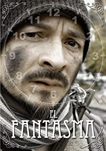 New movie websites to watch for free El Fantasma [420p]