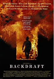 ##SITE## DOWNLOAD Backdraft (1991) ONLINE PUTLOCKER FREE