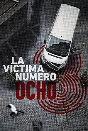 Victim Number 8 Season 1 Episode 3
