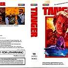 Tangiers (1982)