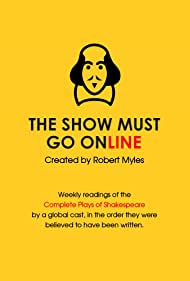 The Show Must Go Online (2020)