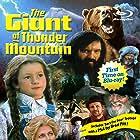 The Giant of Thunder Mountain (1990)
