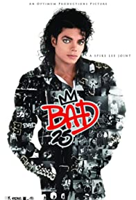 Primary photo for Bad 25