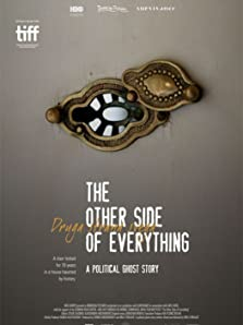The Other Side of Everything (2017)