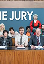 Primary image for We the Jury