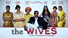 The Wives (2018– )