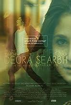 Deora Searbh