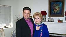Debbie Reynolds, Cindy Burns, MD Performance, Chill at Queen Mary, Live & Dine with Rivera Magazine, Rockne Brubaker, Mary Beth Marley, Gina Simms