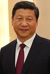 Jinping Xi New Picture - Celebrity Forum, News, Rumors, Gossip