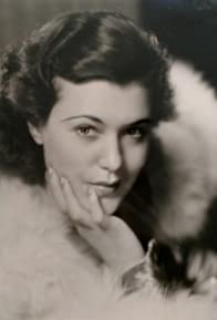 Primary photo for Charlotte Wynters