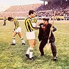 Halit Akçatepe in Salak Milyoner (1974)