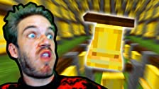 What does 10,000 BELLS in Minecraft sound like?