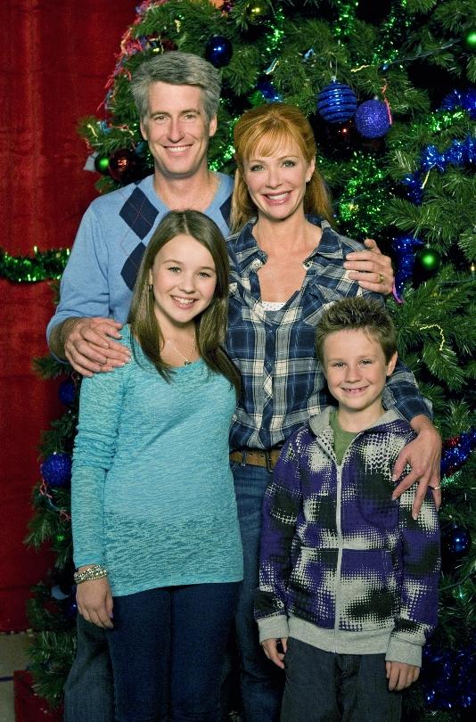 the town christmas forgot 2010 - The Town Christmas Forgot
