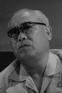 Toranosuke Ogawa Picture