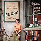 Emily Mortimer in The Bookshop (2017)