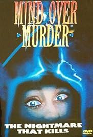 Mind Over Murder Poster