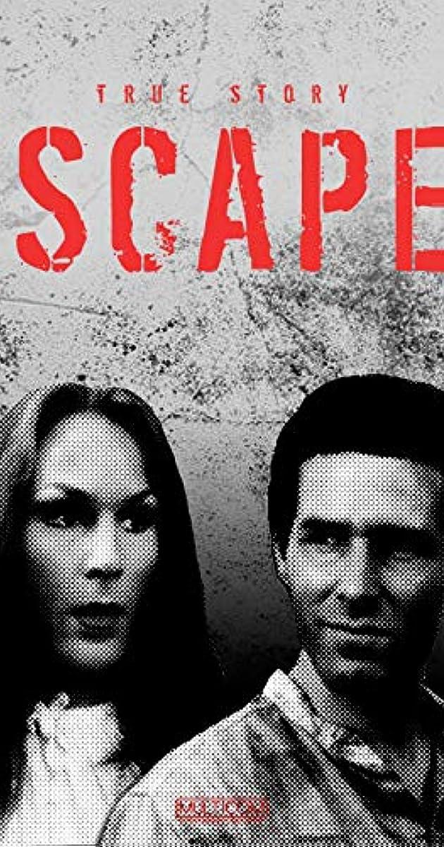 Escape (1980)