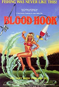 Primary photo for Blood Hook