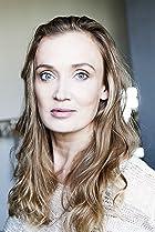 Lilja Nótt Þórarinsdóttir