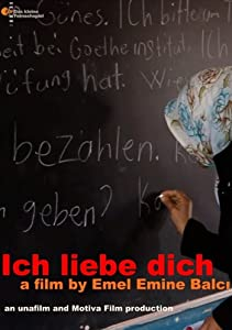 MP4 movie for psp free download Ich Liebe Dich [1920x1200]