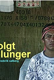 De Har Solgt Verdens Lunger Poster
