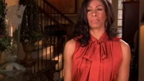 The Real Housewives Of Atlanta: Clip 1
