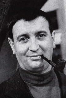 Albert Rémy Picture