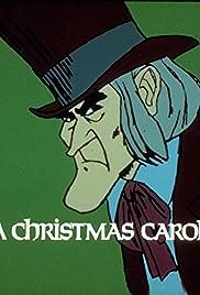 A Christmas Carol (TV Movie 1969) - IMDb