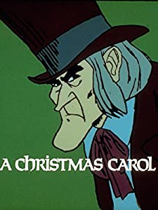 The best sites for watching movie A Christmas Carol Australia [420p]