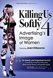 Image result for killing us softly 4 video poster