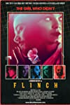 Movie Review – Flinch (2021)