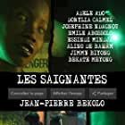 Les saignantes (2005)