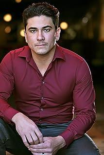Jared Losano Picture