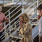Donna Mills, Alicia Ziegler, and Mark Hapka in Deadly Revenge (2013)