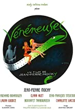 Primary image for Vénéneuses