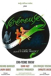 Vénéneuses Poster