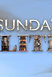 Episode dated 21 February 2010 Poster