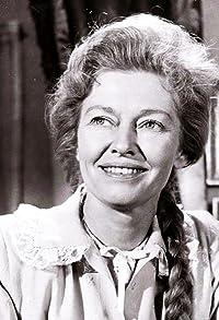 Primary photo for Virginia Christine