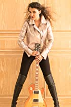 Layla Romic