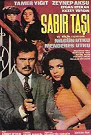 Sabirtasi Poster