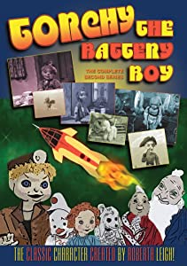 download di clip di imovie Torchy, the Battery Boy: Pom-Pom Gets the Hiccups [DVDRip] [hd1080p]