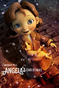 Primary photo for Angela's Christmas