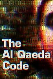 The Al Qaeda Code Poster
