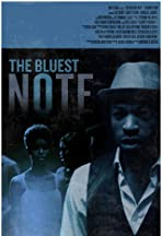 The Bluest Note