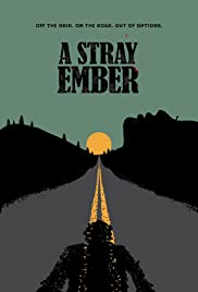 A Stray Ember Poster