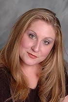 Allison L. Sumrall