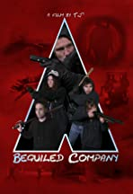 Beguiled Company