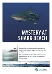 Best websites to download new movies Mystery at Shark Beach [flv]