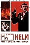 Matt Helm (1975)