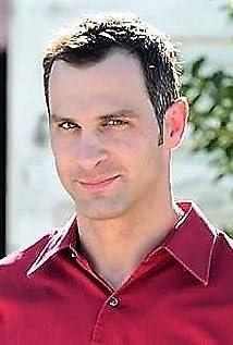 Michael D'Amico Picture
